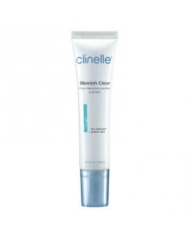 Clinelle Blemish Clear 15ml
