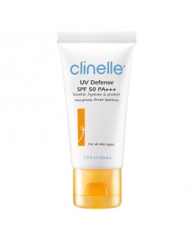 Clinelle UV Defense SPF50 30ml